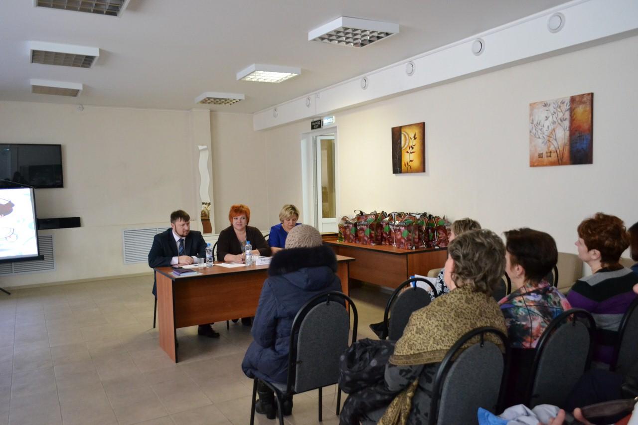 В число первоочередных задач Ивановской центральной районной больницы входит максимальное обеспечение доступности сельскому населению Ивановского района первичной медико-санитарной помощи