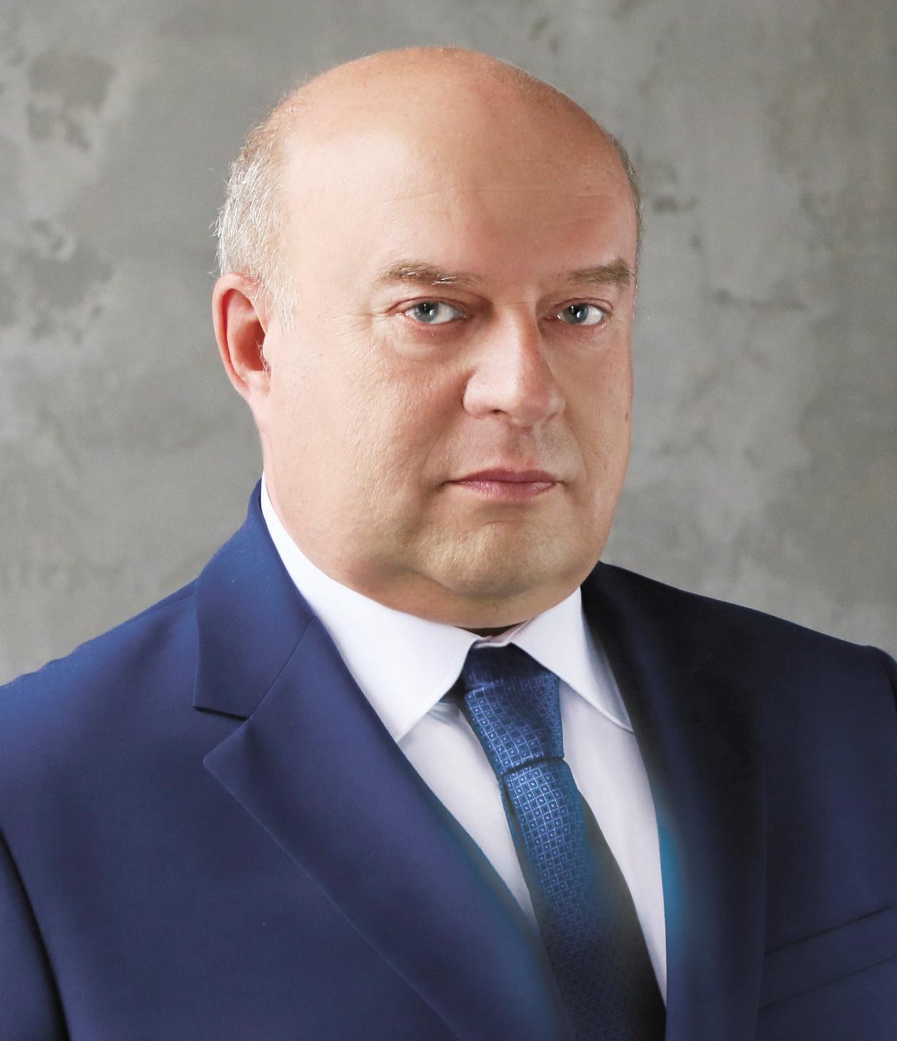 aleksey_hohlov_1__2_version