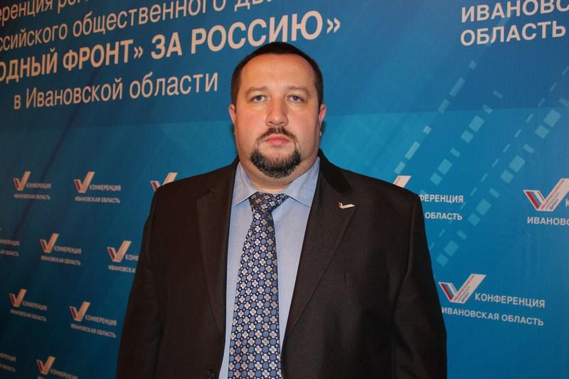 safonov-da