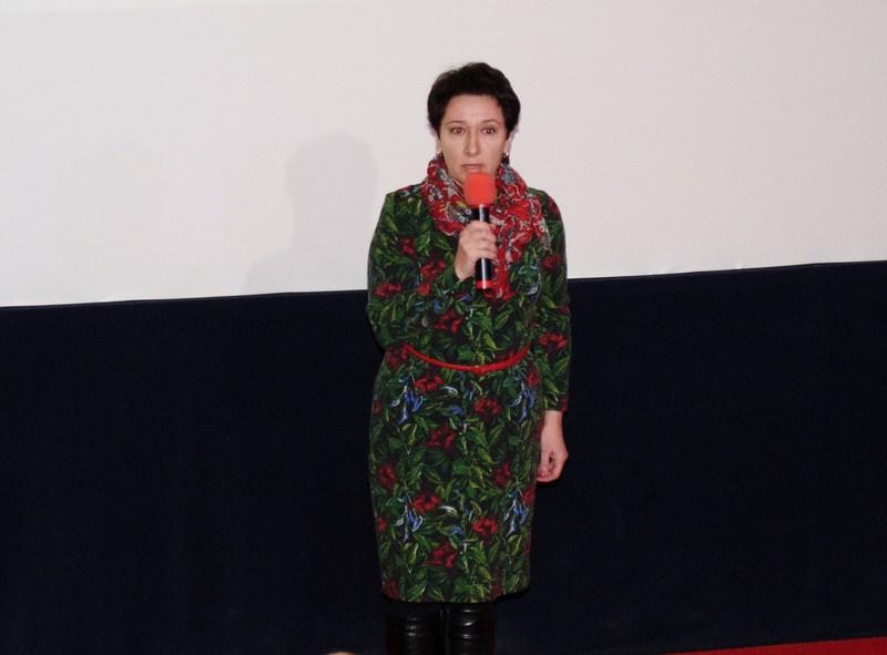 irina-ryzhova