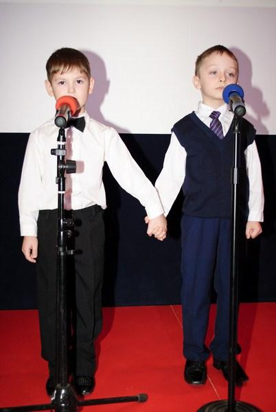 duet-xrustalnye-kolokolchiki-ds-1-4