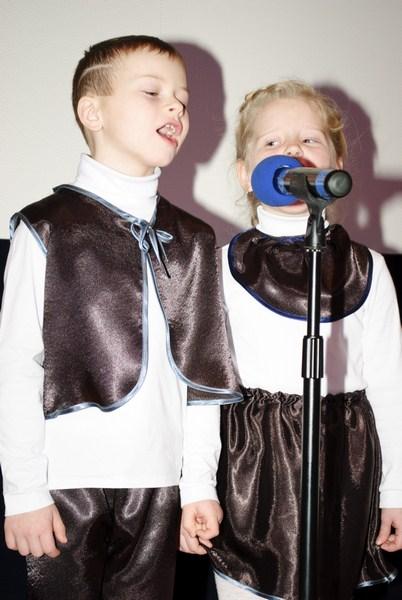 d-s-11-vokal-gruppa-cvetochnyj-gorod-5