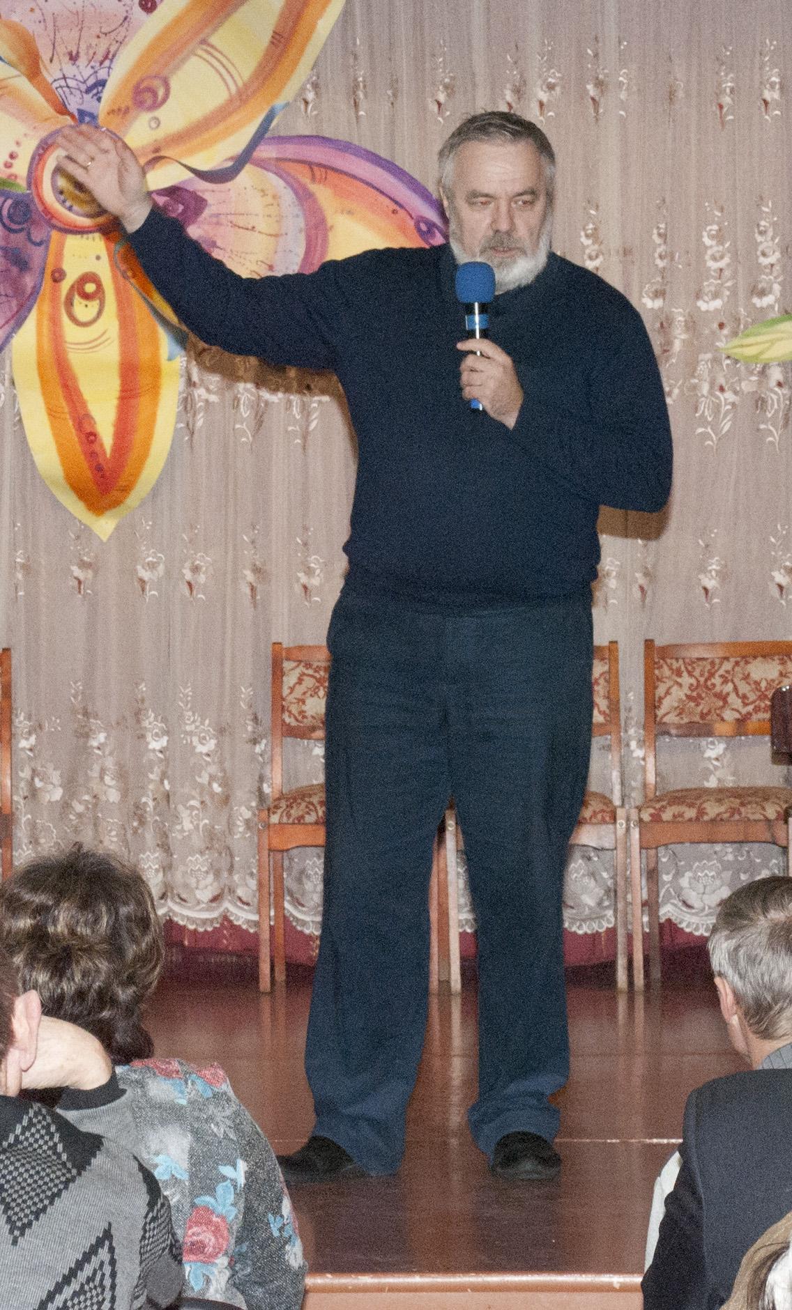 prezentaciya-16