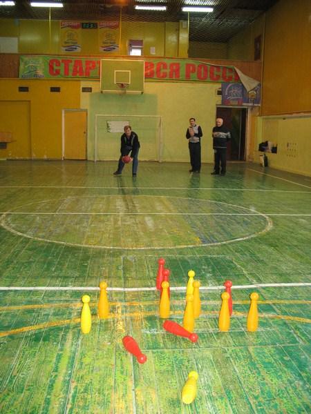 sport-prazd-dlya-invalidov-4