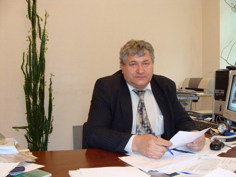 Ю.А. Пучков